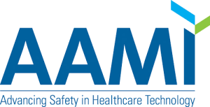 BMES Will Be At The AAMI Conference in June