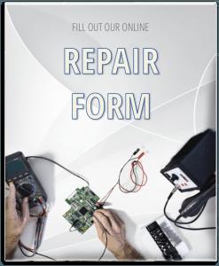 telemetry repair, BMES, Philips, GE, Datascope