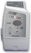 PHILIPS M2601B-SO1