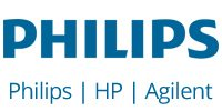 bedside modules philips hp agilent