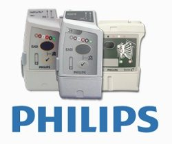 Philips-page-image