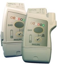 Philips_M4841A
