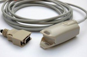 cable. BMES biomedical repair. medical equipment.