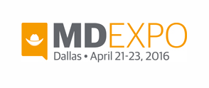 BMES to Attend the MD Expo in Dallas