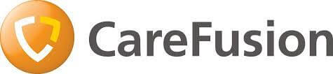 carefusion logo